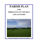 Middleton_Parish_Plan_Final