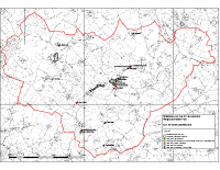 Settlement Boundary and Call for Sites Assessment Report May 2016 Appendix 2